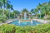 1503 Cayman Way - Photo 63