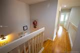 3279 44th St - Photo 13