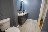 3279 44th St - Photo 21