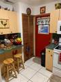 10291 156th St - Photo 8