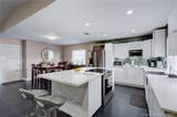 7025 103rd Ave - Photo 13
