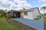 7025 103rd Ave - Photo 43