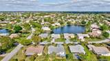 7025 103rd Ave - Photo 45