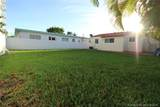 7821 Dickens Ave - Photo 13