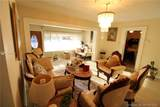 7821 Dickens Ave - Photo 3