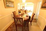 7821 Dickens Ave - Photo 4