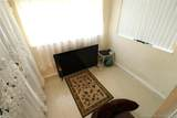 7821 Dickens Ave - Photo 5
