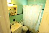 7821 Dickens Ave - Photo 8
