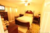 7821 Dickens Ave - Photo 9