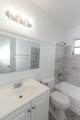 9580 4th Ave - Photo 2