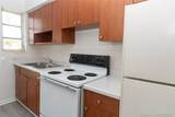 9580 4th Ave - Photo 8