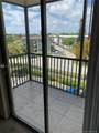 16851 23rd Ave - Photo 11