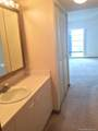 575 Crandon Blvd - Photo 11