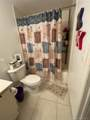 7280 114th Ave - Photo 9