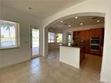 3700 195th Ave - Photo 13