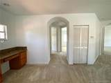 3700 195th Ave - Photo 21