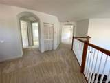 3700 195th Ave - Photo 22
