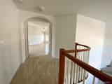 3700 195th Ave - Photo 23