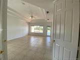 3700 195th Ave - Photo 37