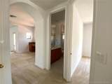 3700 195th Ave - Photo 41
