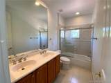 3700 195th Ave - Photo 42