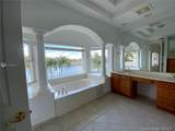 3700 195th Ave - Photo 46