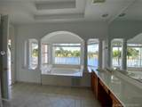 3700 195th Ave - Photo 47