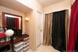 7521 Biltmore Blvd - Photo 15