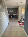4351 160th Ave - Photo 10
