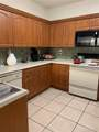 4351 160th Ave - Photo 13