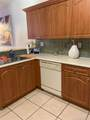 4351 160th Ave - Photo 14