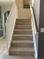 4351 160th Ave - Photo 16