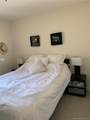 4351 160th Ave - Photo 17