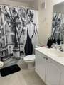 4351 160th Ave - Photo 19