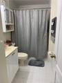 4351 160th Ave - Photo 22