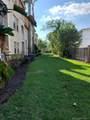 4351 160th Ave - Photo 25