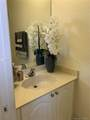 4351 160th Ave - Photo 8