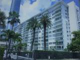 1408 Brickell Bay Dr - Photo 23