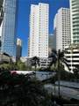 1408 Brickell Bay Dr - Photo 3