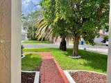 9962 18th St - Photo 45