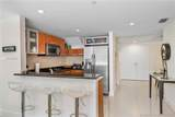 3131 188th St - Photo 20