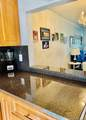 6070 64th Ave - Photo 11