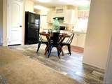 35303 180th Ave - Photo 3