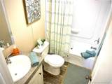 35303 180th Ave - Photo 9