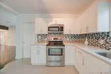 1881 14th St - Photo 14