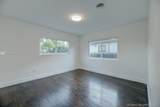 1881 14th St - Photo 20