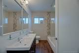 1881 14th St - Photo 23