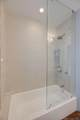 1881 14th St - Photo 24
