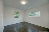 1881 14th St - Photo 28