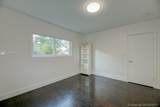 1881 14th St - Photo 29